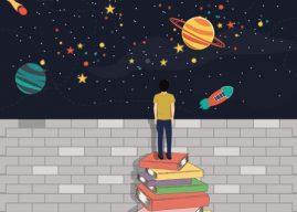 Không cần học vẫn giàu – sự 'tưởng bở' của nhiều thế hệ